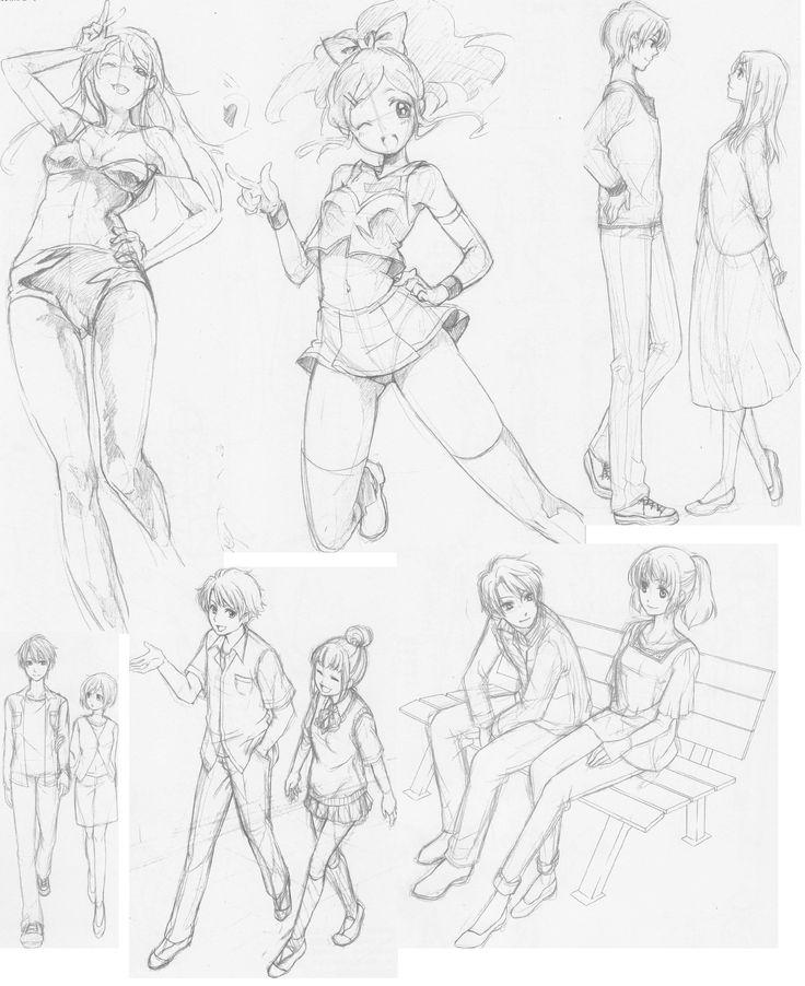 anime sex accessories