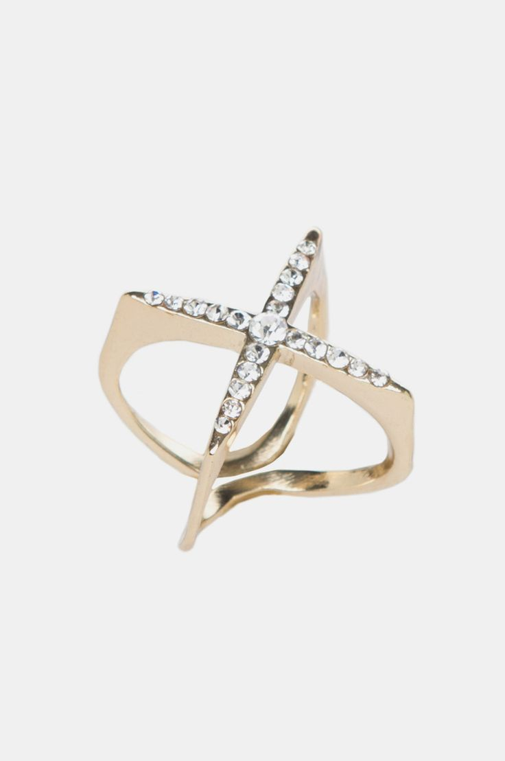 The best images about jewels on pinterest
