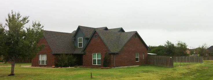 Are You Looking for Commercial Roofing in Oklahoma City? Visit Us: http://rcroofingok.com/commercial-roofing-in-oklahoma-city-metro-area/ … #CommercialRoofingOklahomaCity #RCROOFINGOK