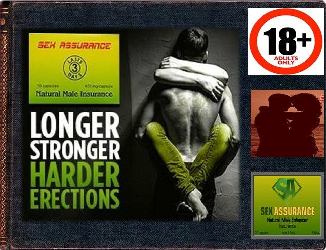 https://flic.kr/p/PvqE74   Male Enlargement Pill   Increased Man Sex Strength Supplement   Follow Us :- www.pinterest.com/sexassurance  Follow Us :- medium.com/@sexassurance  Follow Us :- www.middle-marketing.com  Follow Us :- twitter.com/SexAssurance