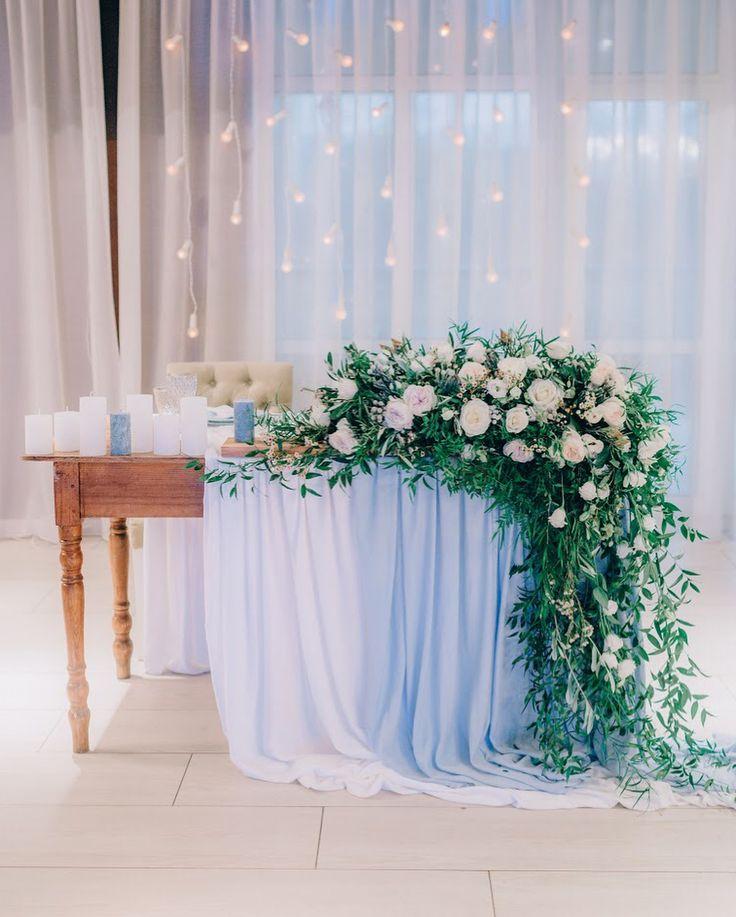 Флористы-декораторы ну настолько творческие люди, что когда разрешают творить, мы окрыляемся и чувствуем, что нет ничего невозможного! ⠀ ⠀ Мы-за красоту! Мы-за стиль! И мы-#мы_женим_людей и это счастечКО ☺️✨ ⠀ Все наши столы жениха и невесты по тегу #столжн ⠀ ⠀ ⠀ Стоимость стола как на фото от 6500 грн ⠀ ⠀ ⠀ ⠀ ⠀ ◽️▫️ 0972151421 Telegram, Viber, WhatsApp 0500212335 ▫️◽️ 0501945170 ▫️◻️ ⠀ ⠀ #wed_art #weddingart #wedding_art #wedding_art_decor #wedart_decor #весілля #весілляки...