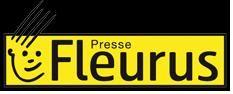 catalogue Fleurus Presse 2014-15 destiné aux enseignants