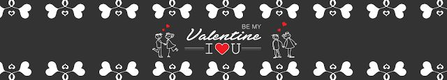 Valentine's Day Special outfits for Boyfriend and Girlfriend.   I think every person try to cel... Valentine's day gifts ,couple tshirts, Red and cute valentines day tshirts and hoodies.