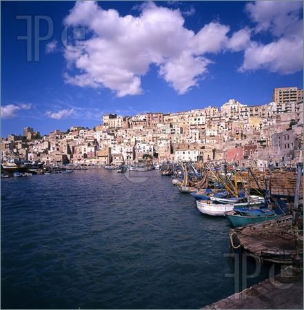 104 best images about selinute and sciacca on pinterest for Arte arredi sciacca