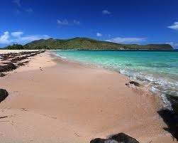 st kitts - Google Search