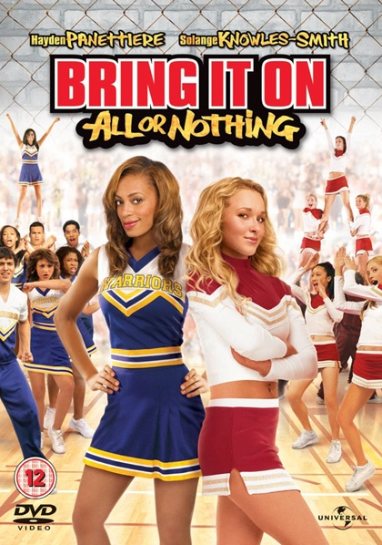 Ragazze nel pallone. Tutto o niente: Movies Show, Hayden Panettiere, Film, Movies Tv, Favorite Movies, Fav Movies, Moviestv, Movies I Ve, Bring It On