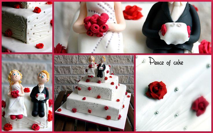 Weddingcake