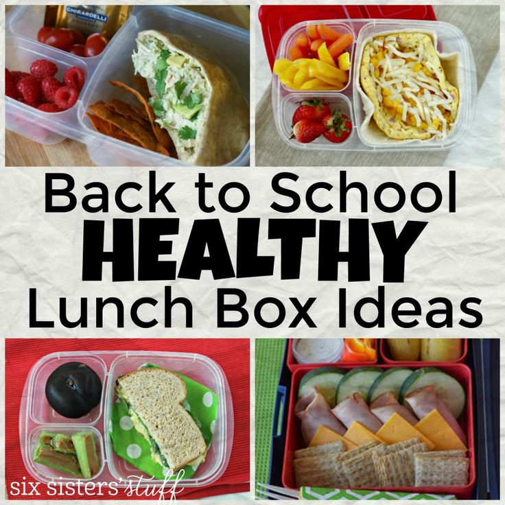 121 best Food Healthy Kid Lunches images on Pinterest   Cook Food and Healthy food  sc 1 st  Pinterest & 121 best Food Healthy Kid Lunches images on Pinterest   Cook ... Aboutintivar.Com