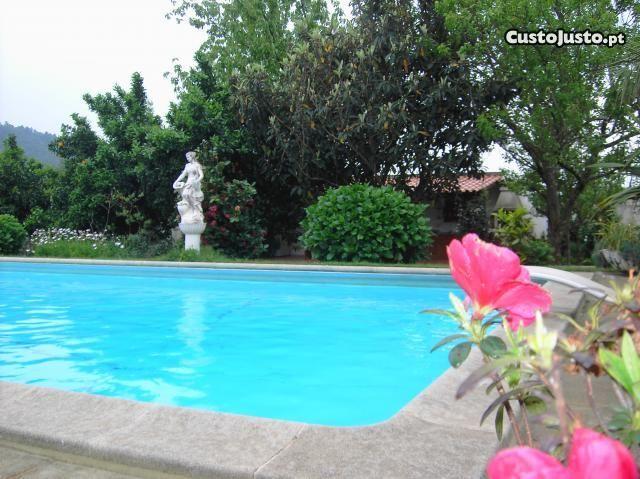 www.casasaojoao.com Ponte de Lima Portugal