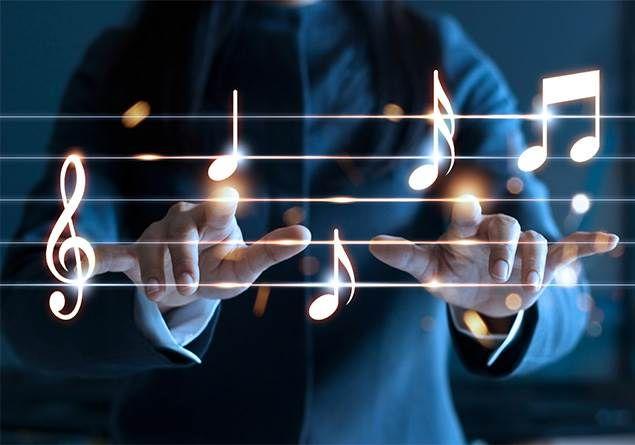 Erkeklerin müzik zevkinin oluştuğu yaş gerçekten 14 mü? (Mayk Şişman)