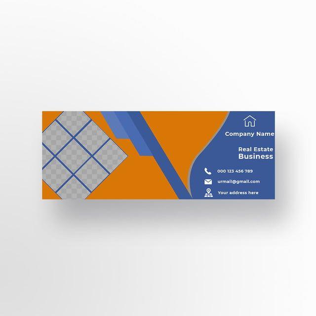 الفيسبوك تصميم قالب الغطاء التجاري Cover Template Template Design Book Cover Template