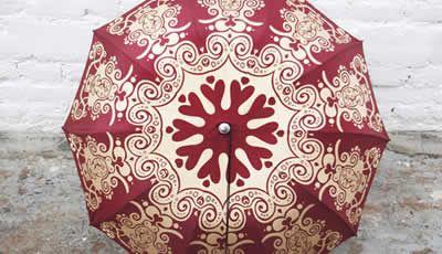 umbrella: Parasol Umbrellas, Pattern, Feminine Parasols Umbrellas, Color, Posts, Awesome Umbrellas, Umbrellas Parasols Awnings, Beautiful Umbrellas