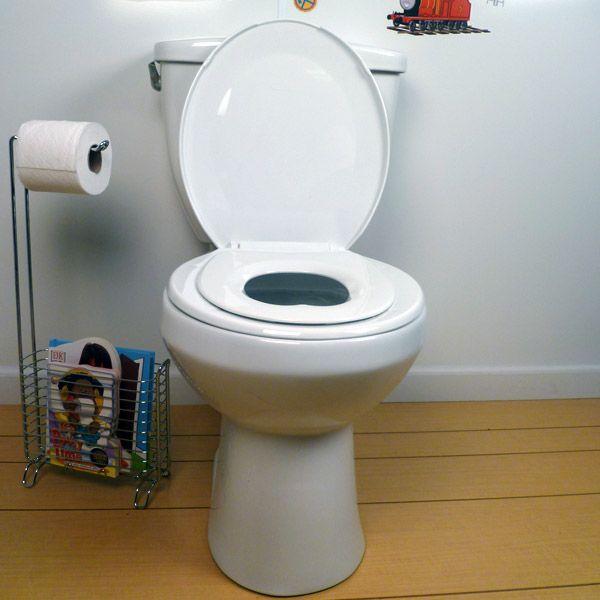 Bemis Toilet Seat Reducer Adaptive Equipment Bemis