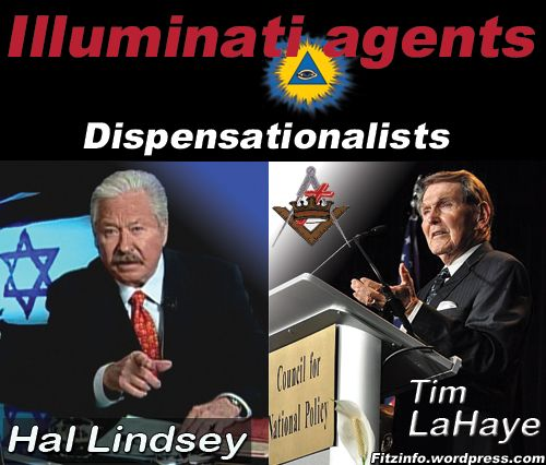 Strange Conspiracies Facebook Zynga And The Freemason: 62 Best Images About False Prophets On Pinterest