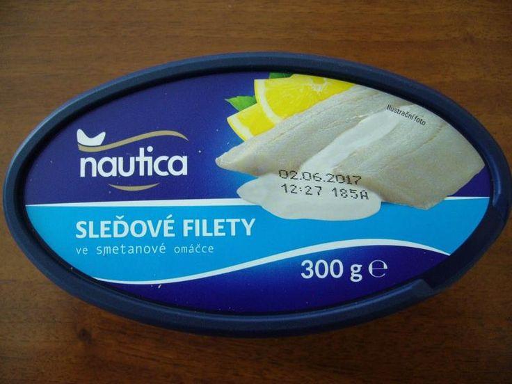 Poľskí výrobcovia poslali do Tesca a Lidla konzervy s menším obsahom rýb