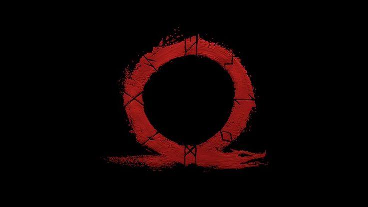 Os segredos sinistros do trailer de God of War que você não viu - TecMundo