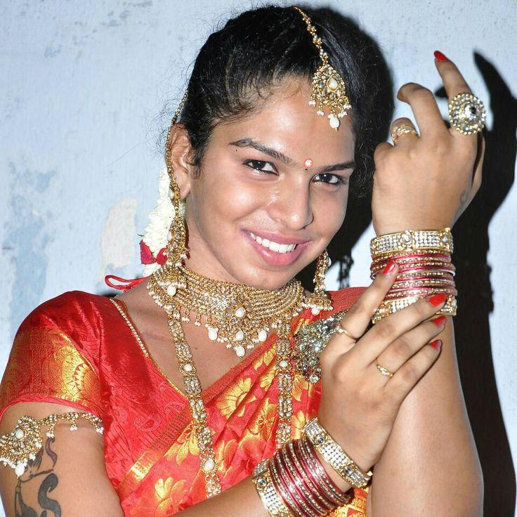 Indian transgender images-4137