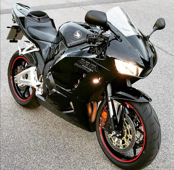 cbr 150 top speed youtube montgomery