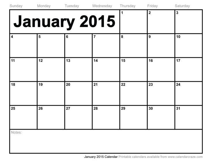 january 2015 calendar HD Wallpapers Download Free january 2015 calendar Tumblr - Pinterest Hd Wallpapers