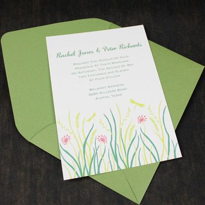 where can i buy invitation paper Buy products related to invitation paper products and see what customers say about invitation paper products on amazoncom free delivery possible on eligible purchases.