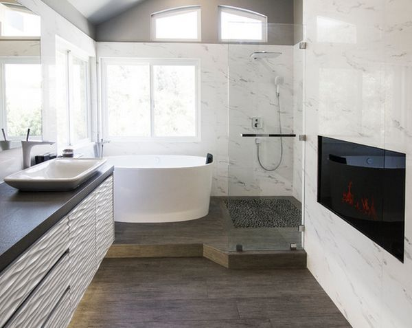 25 Best Ideas About Bathtub Shower Combo On Pinterest Shower Bath Combo Shower Tub And Bathtub Ideas
