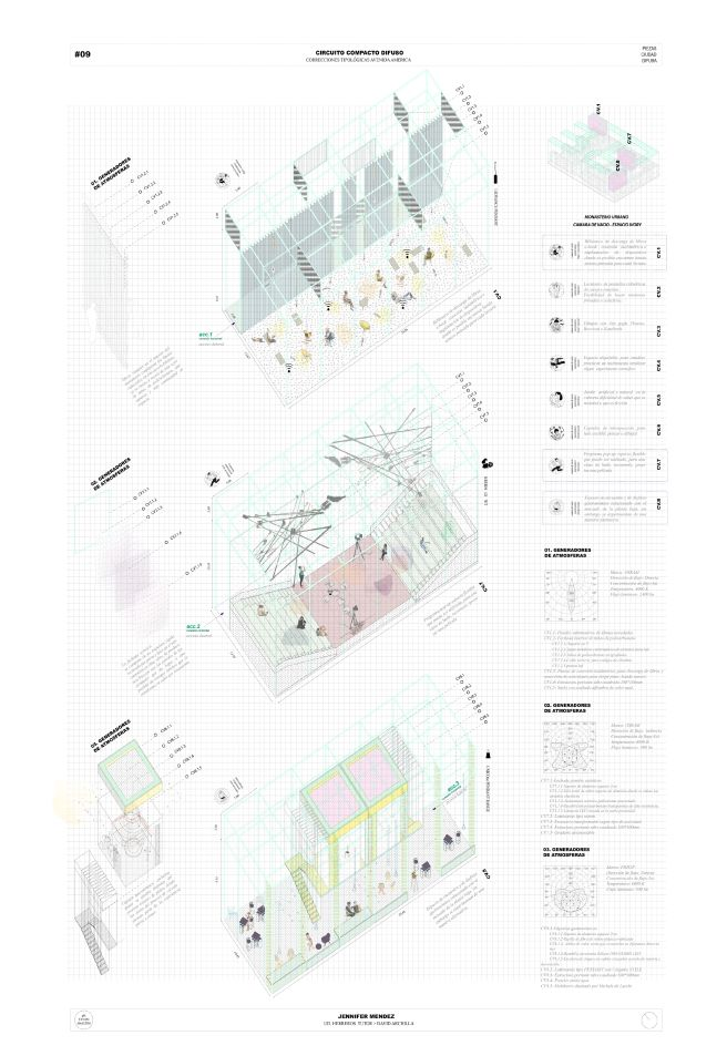 17 best images about diagrammatic architecture on