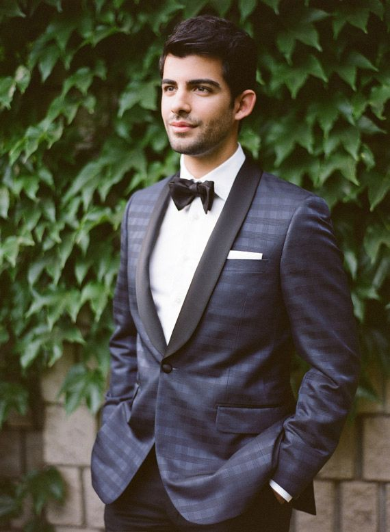 1000+ images about The Groom on Pinterest | Groom style, Bow ties ...