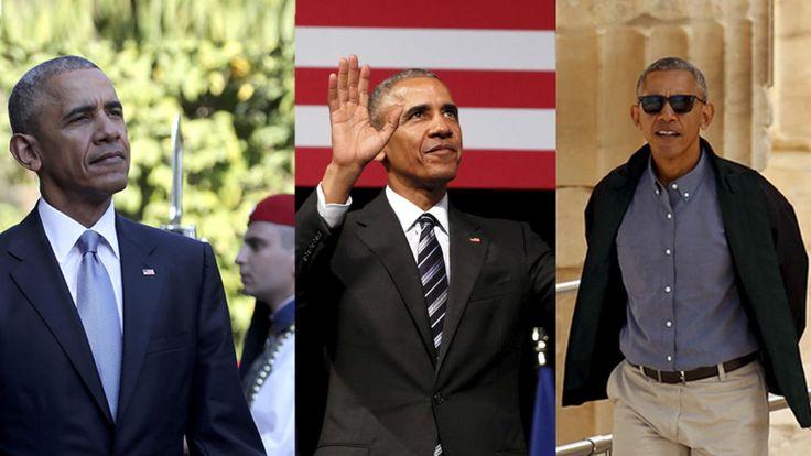 Δημιουργία - Επικοινωνία: Μανιφέστο Ομπάμα για τη δημοκρατία & τις ανοικτές ...