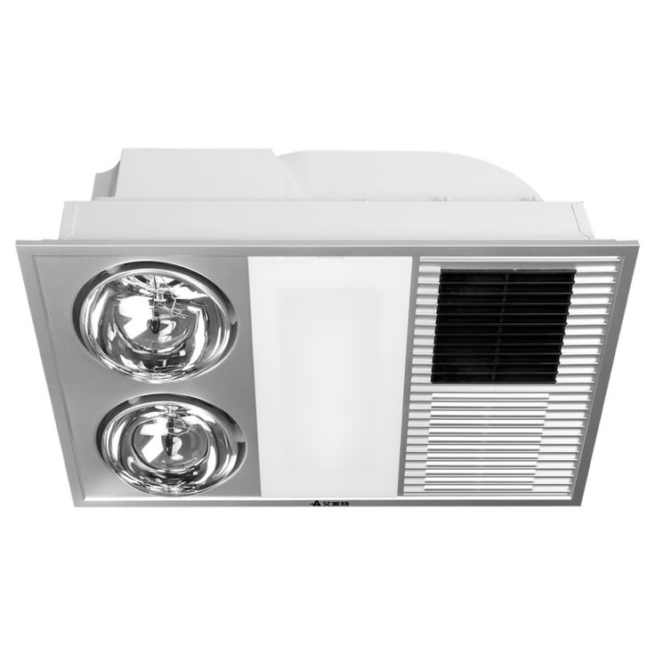 Best 25 Bathroom Heater Ideas On Pinterest Subway Sur