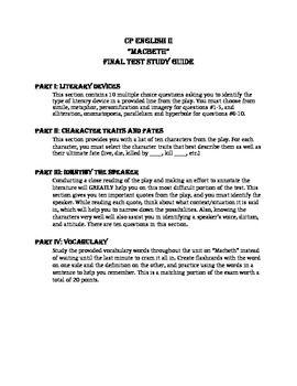Final Exam - Critical Lens Essay - Mrs …