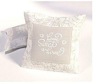 Sweet Home 232 vankúš 50x50 cm