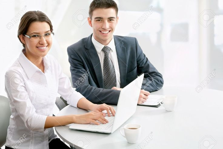Payday Loans Ontario Online is the best financial solution for the loan seekers to resolve the unforeseen financial difficulties. With this loan you can handle all the financial issues without facing any kind of annoy and help you to fulfill the vital requirements with ease.