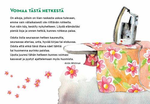 Tekstikortit 2011   positiivarit.fi