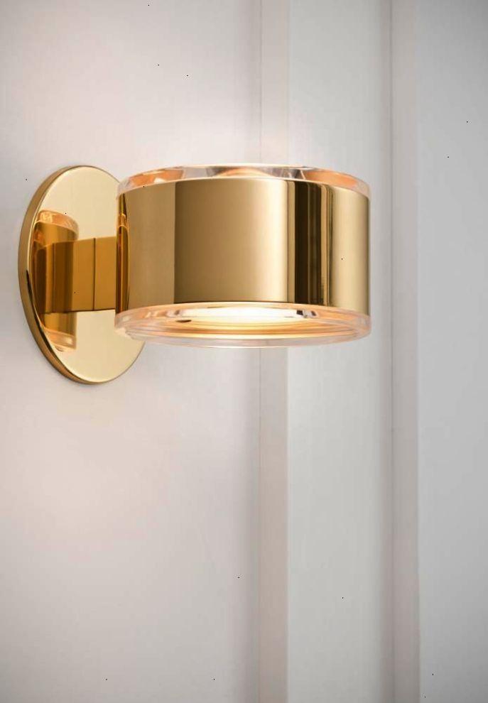 Gramercy Bathroom Toilet Paper Holder Storage Organizer Brass