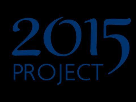 2015 o Melhor Ano de Sempre