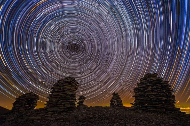 ^*Stargate*^ by Konstantinos Vasilakakos on 500px
