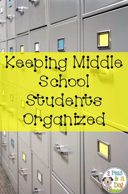 2 Peas and a Dog: Organization 101 - On a mission to keep this rotary classroom organized. Quick tips and tricks from a seasoned middle school teacher.