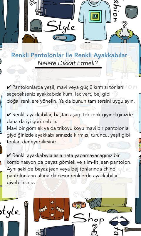 Renkli pantolonlarla renkli ayakkabı giyilir mi? @gqturkiye stil danışmanı cevaplıyor, püf noktaları Kasaba erkeklerine geliyor. #stiltüyosu #erkekgiyimi