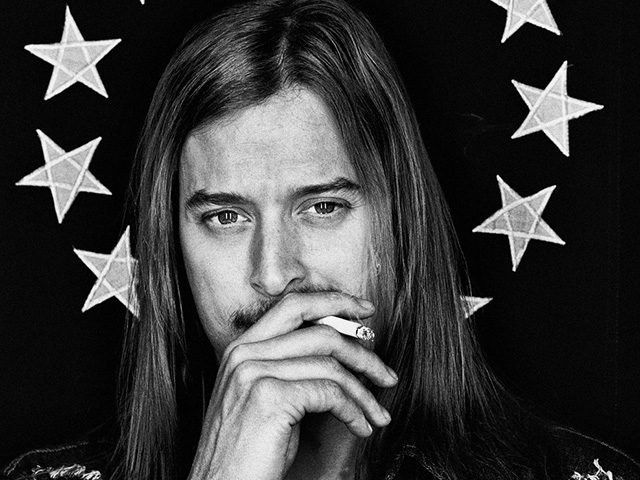 07-16-2017  Kid Rock has struck panic into the hearts of liberal politicians upon his announcement that he will be running for senate in Michigan. Kid Rock, whose real name is Robert James Ritchie, is from Romeo, Michigan and will be a force to be reckoned with in the upcoming election. U.S. Sen. Elizabeth Warren is already sounding