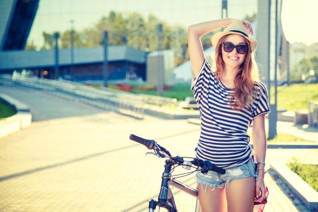 4 recomendaciones para levantar tu ánimo