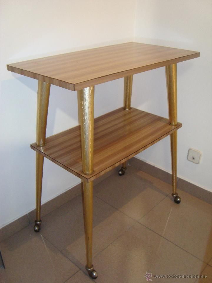 17 mejores ideas sobre mesas de televisores en pinterest for Que es un canape mueble