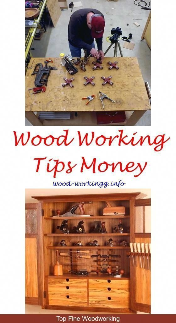 Hashtaglistwoodworking Classes For Beginners Near Me Kids
