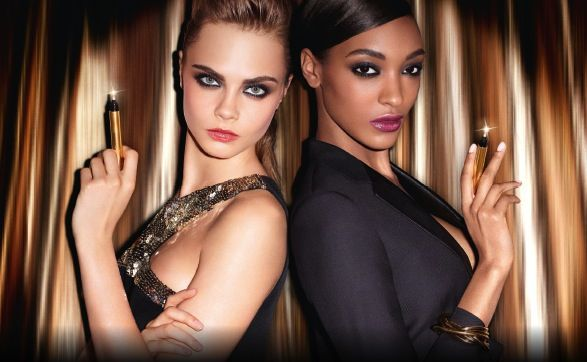 YSL Le Teint Touche �clat Free Sample and Radiance Consultation