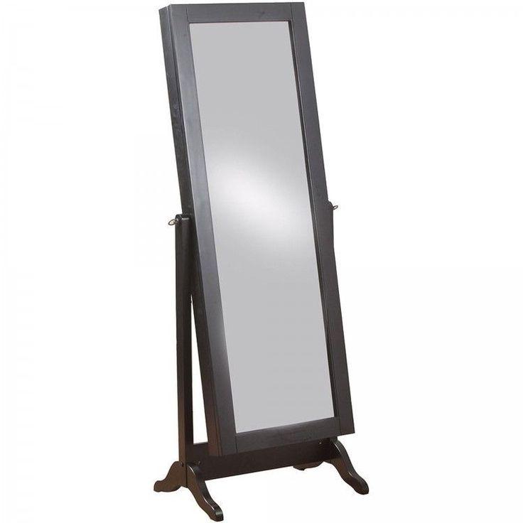 17 meilleures id es propos de armoire porte coulissante for Miroir a coller sur armoire