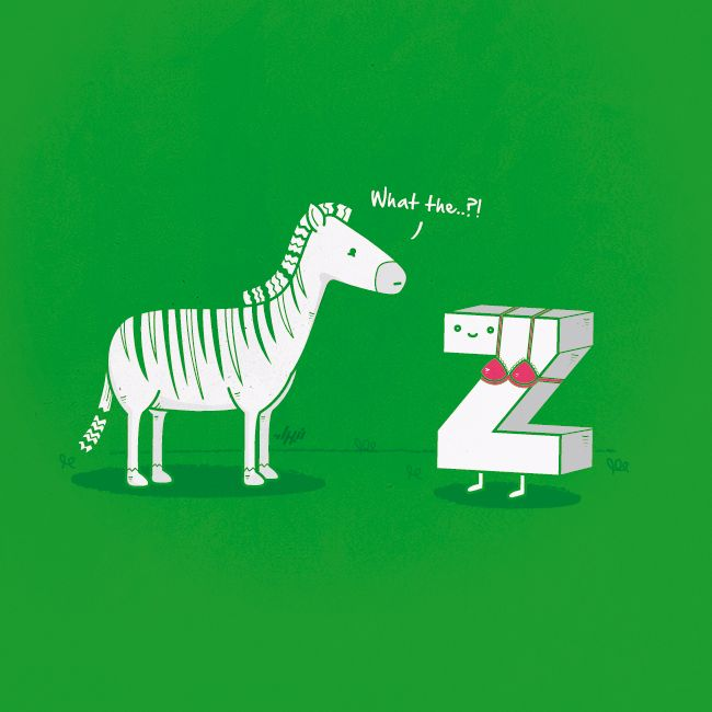 Best Puns Wordplay Images On Pinterest Bad Puns Corny - 22 funny puns brought to life with cute illustrations