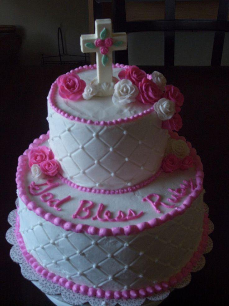 475 best Cakes images on Pinterest Cake decorating Basket weave