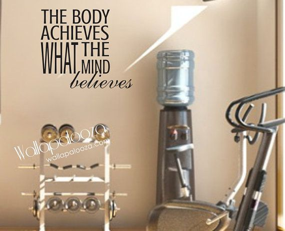 the-body-achieves-what-the-mind-believes