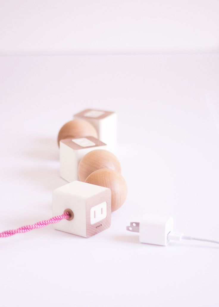 oon power outlet