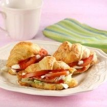 SANDWICH TUNA PANGGANG http://www.sajiansedap.com/mobile/detail/14196/sandwich-tuna-panggang
