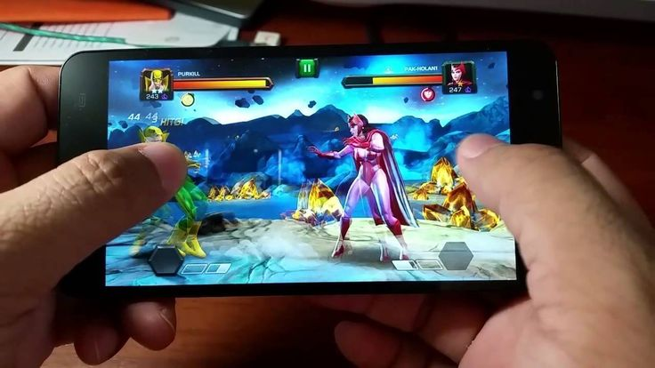 Cherry Mobile Flare X with Marvel of Champions | cherry mobile flare low price - WATCH VIDEO HERE -> http://pricephilippines.info/cherry-mobile-flare-x-with-marvel-of-champions-cherry-mobile-flare-low-price/      Click Here for a Complete List of Cherry Mobile Price in the Philippines  *** cherry mobile flare low price ***  Cherry Mobile Flare X game tests Video credits to the YouTube channel owner   Price Philippines